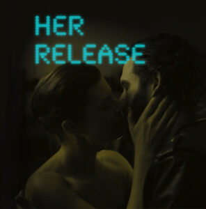 Poster-Her Release