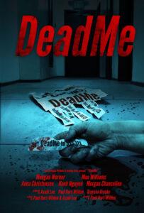 Poster-DeadMe