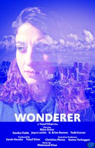 Poster-Wonderer