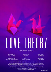 Poster-Love Theory