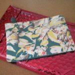 My March Ipsy Bag