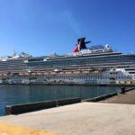 Key West & The Bahamas 2015