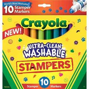 Crayola-Mini-Stamper-Markers----pTRU1-19438457dt