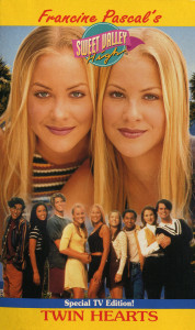 sweet_valley_high_tv_02_twin_hearts