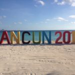 My Vacation To Cancun Pt 1