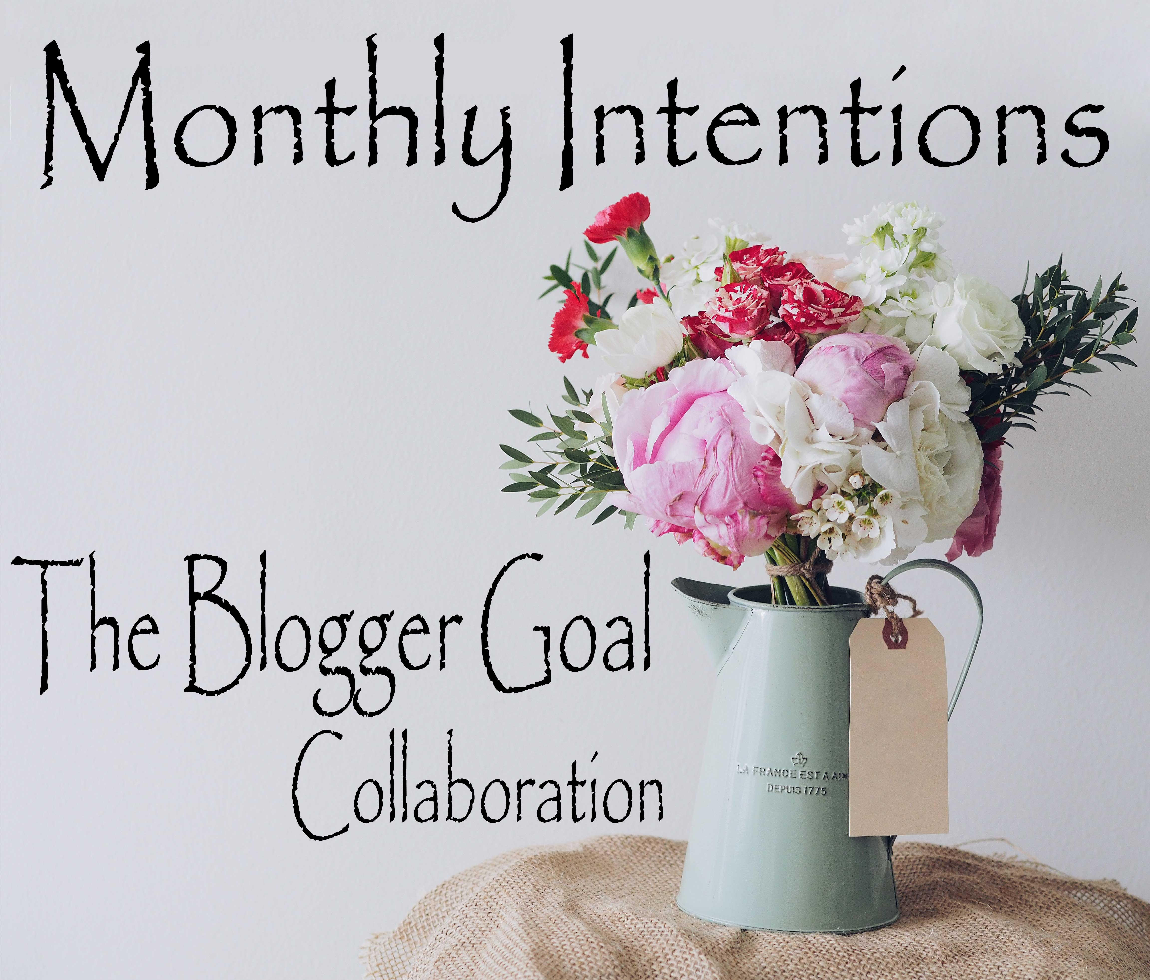 monthly-intentions-feature-photo-my-edit
