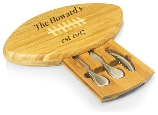 cheesewoodcuttingboard