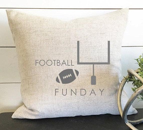 footballfunday