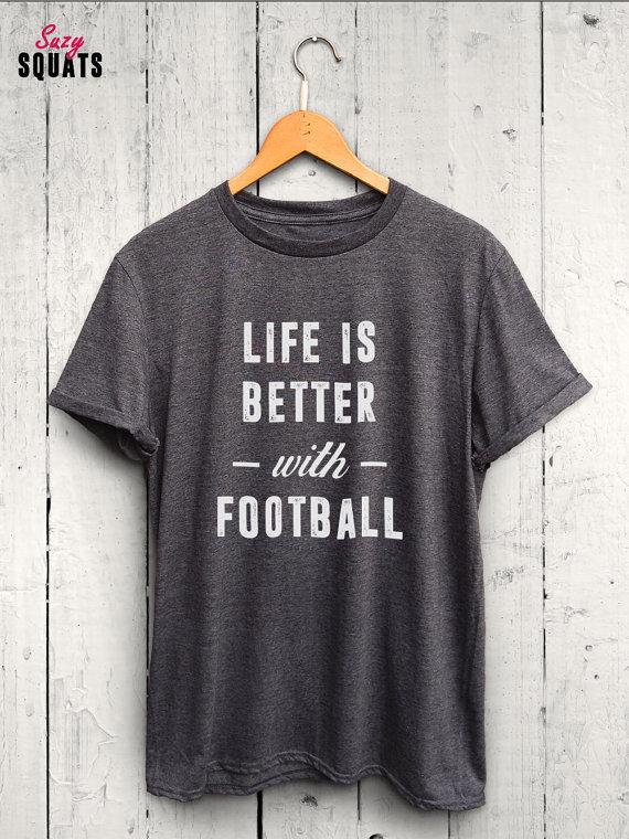 lifeisbetterwithfootball