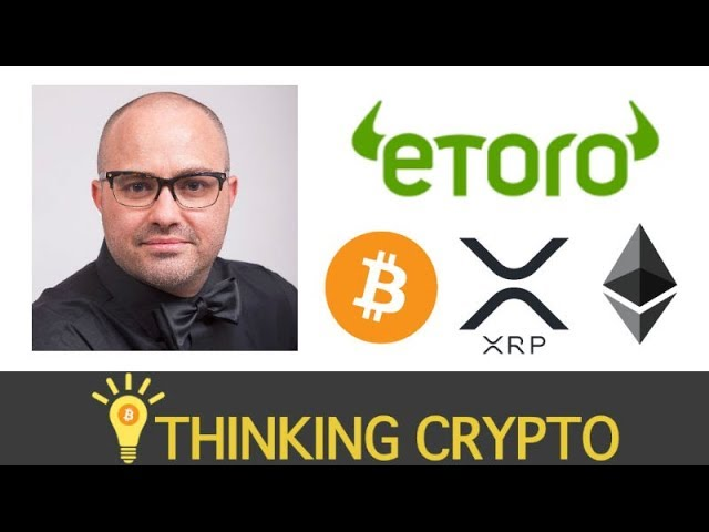 mati greenspan etoro crypto