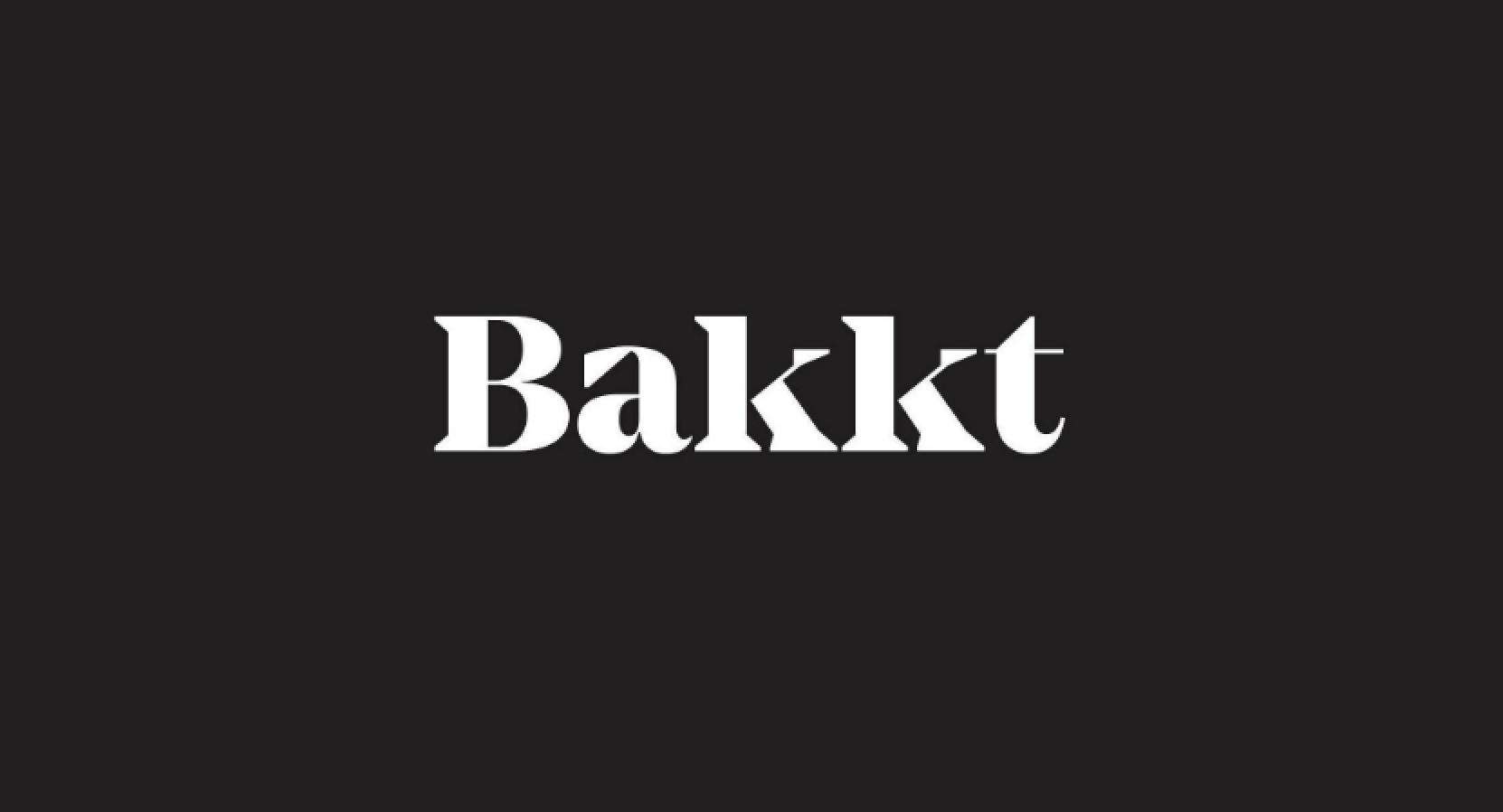 Bakkt Continues Expansion Despite CFTC Delay & Crypto Bear Market
