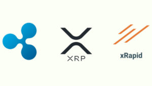Read more about the article Ripple Now Has 200 + Customers & Announces 5 New Financial Institutions That Will Use xRapid
