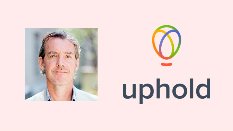 uphold ceo jp thieriot