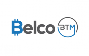 Interview With BelcoBTM CEO Elena Belyayeva – Bitcoin & Crypto ATMs – XRP & Tron Soon! – Mobile App Soon