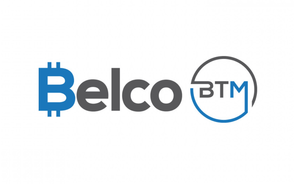 Read more about the article Interview With BelcoBTM CEO Elena Belyayeva – Bitcoin & Crypto ATMs – XRP & Tron Soon! – Mobile App Soon