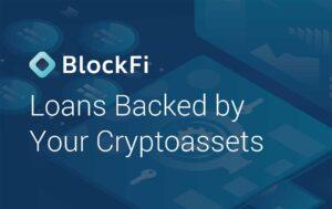 Interview: BlockFi Cofounder Flori Marquez – Crypto Interest Account & Loan – XRP Soon – Credit Card