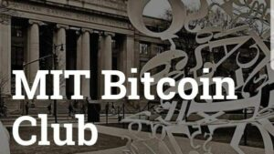 Interview with MIT Bitcoin Club President – MIT Vault Crypto – Diplomas on Bitcoin Blockchain & More