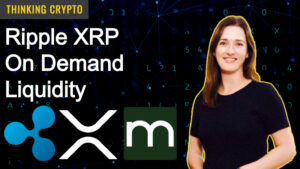 Read more about the article Interview: Caroline Bowler BTCMarkets CEO – Ripple ODL XRP Partner, Bitcoin, Crypto Market Outlook