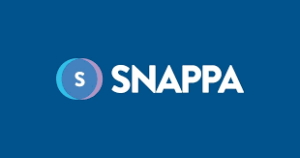 Bitcoin As A Treasury Reserve Asset – Snappa CEO & Co-Founder Christopher Gimmer Interview