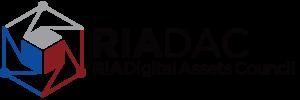 Ric Edelman Interview – RIA Digital Assets Council, Bitcoin ETF, Ripple XRP SEC, 2021 Economy