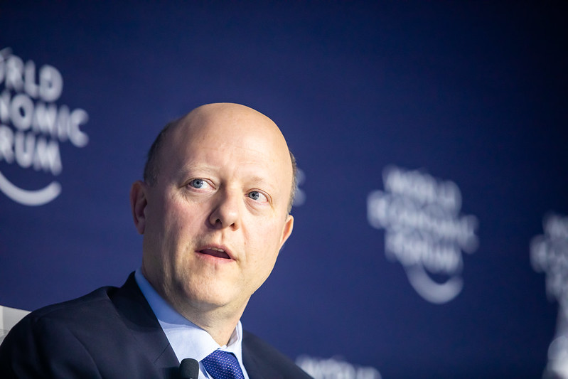 Jeremy Allaire Circle Interview