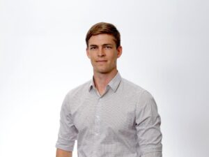 Read more about the article Pierce Crosby TradingView General Manager Interview – Bitcoin & Crypto Technical Analysis