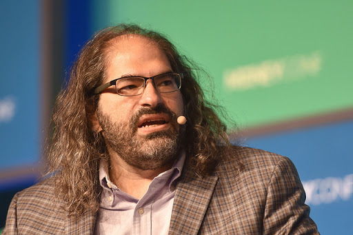 You are currently viewing Ripple CTO David Schwartz Interview – XRPL Federated Sidechains – SEC Lawsuit – Polysign Cowen