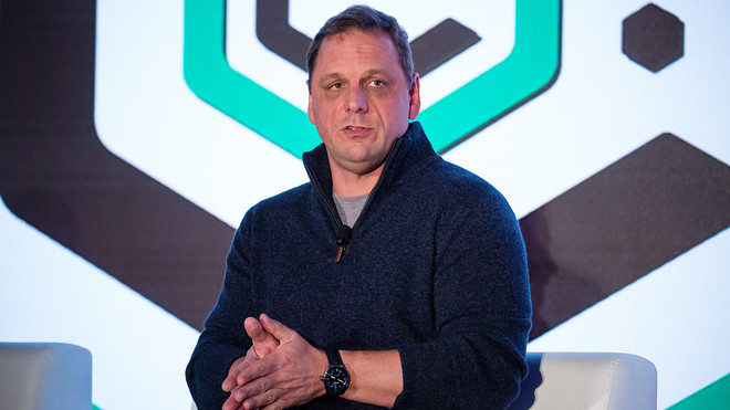You are currently viewing Michael Arrington Interview – Arrington XRP Capital – SEC Ripple Lawsuit – Bitcoin & Ethereum