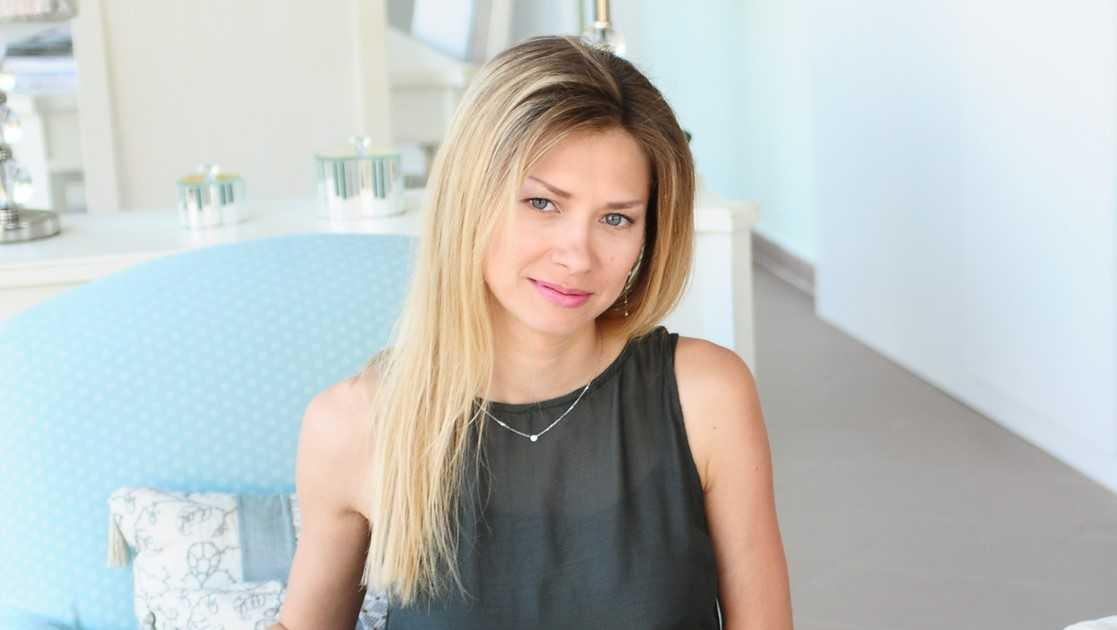 You are currently viewing Natalia Karayaneva Founder & CEO of Propy Interview