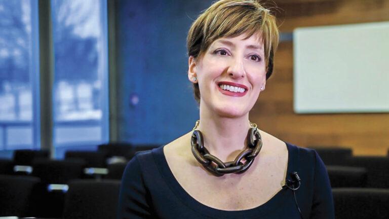 Caitlin Long Avanti Bank Interview