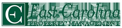 East Carolina Property Management