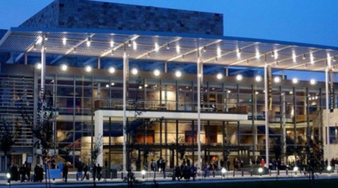 UC Davis TAG