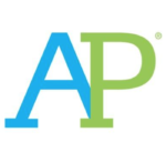 college board AP