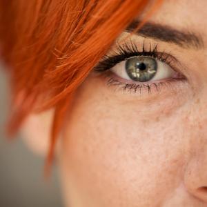 iridology-Kitchener