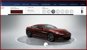 AutoInformed.com  - Aston Martin Vanquish