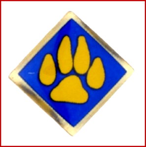 Ken Zino of AutoInformed.com on Recalled Chinese Made Cub Scout Activity Pins With Lead - CPSC