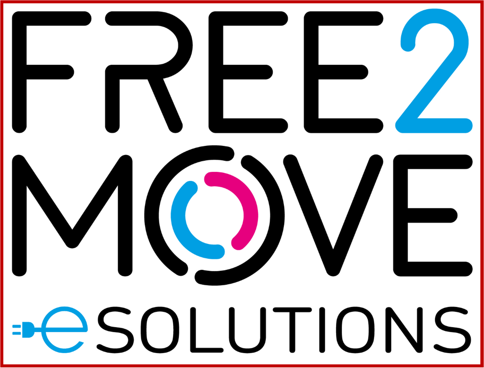 Ken Zino of AutoInformed.com on Free2Move eSolutions