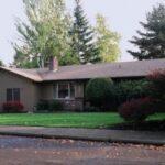 Third Street House
