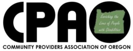 CPAO logo home