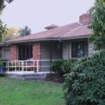 Schantz House