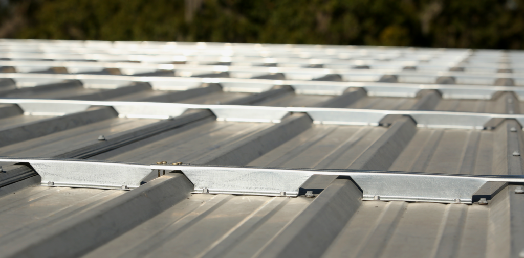 Roof Hugger proven metal over metal retrofit-2