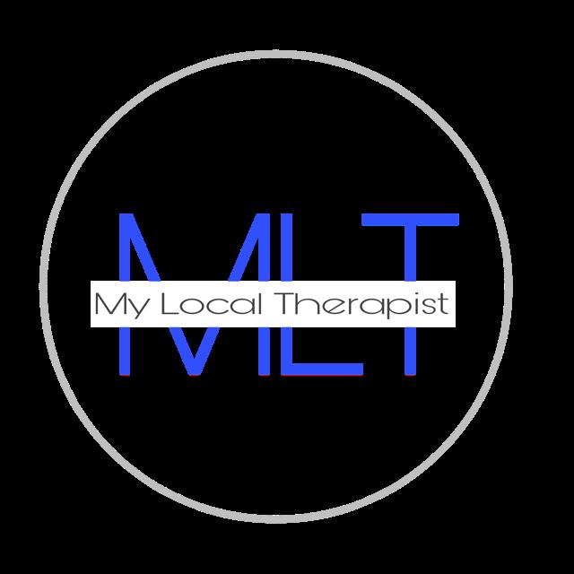 My Local Therapist