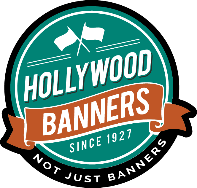 Hollywood Banners