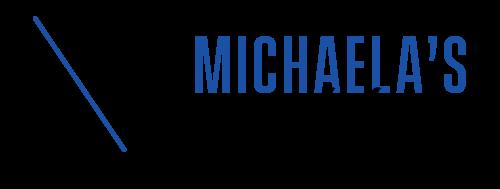 Michaelas Motto