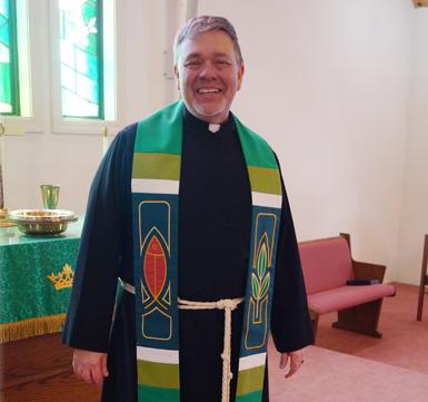pastor-hop-update