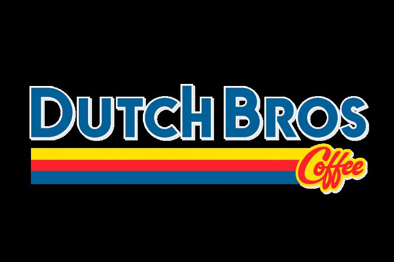 Dutch Brothers