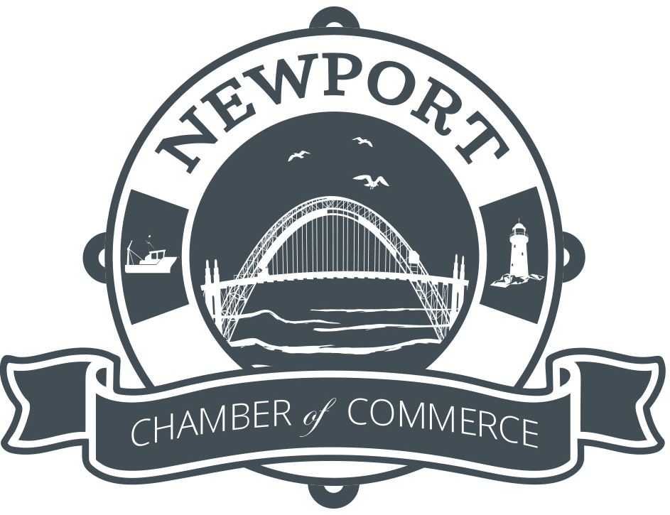 Greater Newport Chamber of Commerce