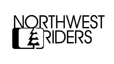 Northwest Riders