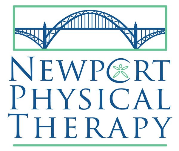 Newport Physical Therapy