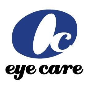 Ocean Eye Care